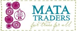 We heart you, Mata Traders!