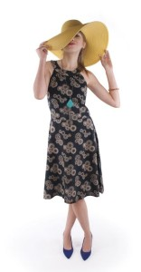 dress_parisianbookshop_black_m_1000