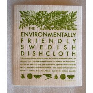 img7_swedish-dish-cloth_106_585_iwDs0idj.