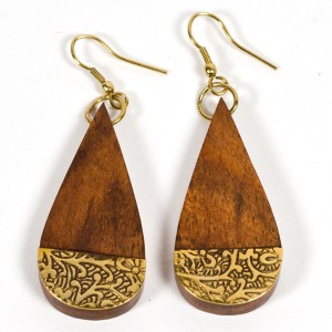 jmer192_earthandfire_earrings_600x600