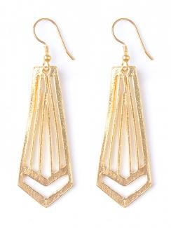 earring_artemis_gold_325