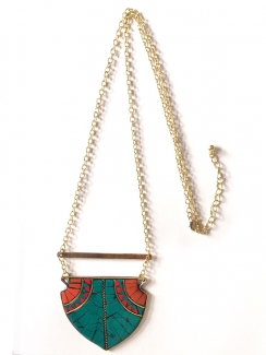 necklace_tahoetribal_325